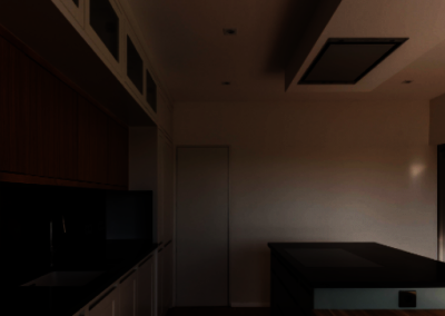 Zrzut ekranu (71)